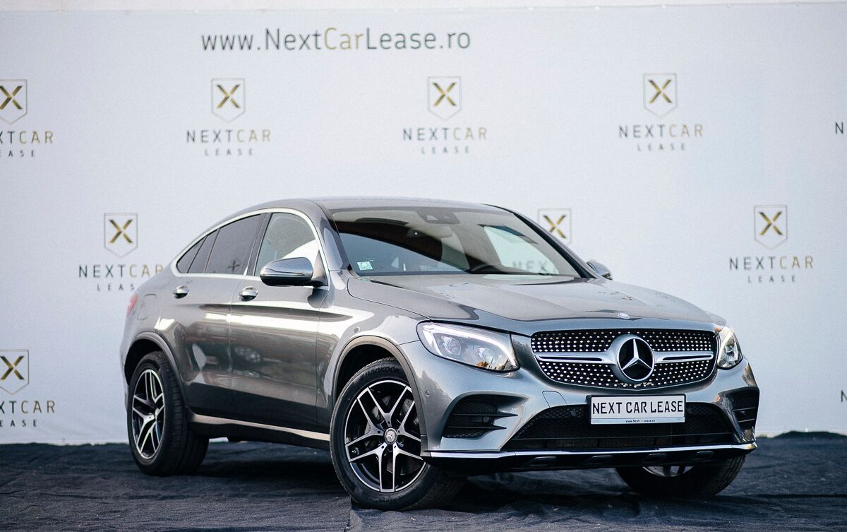 mercedes benz glc 250d coupe 4matic amg next car lease. Black Bedroom Furniture Sets. Home Design Ideas