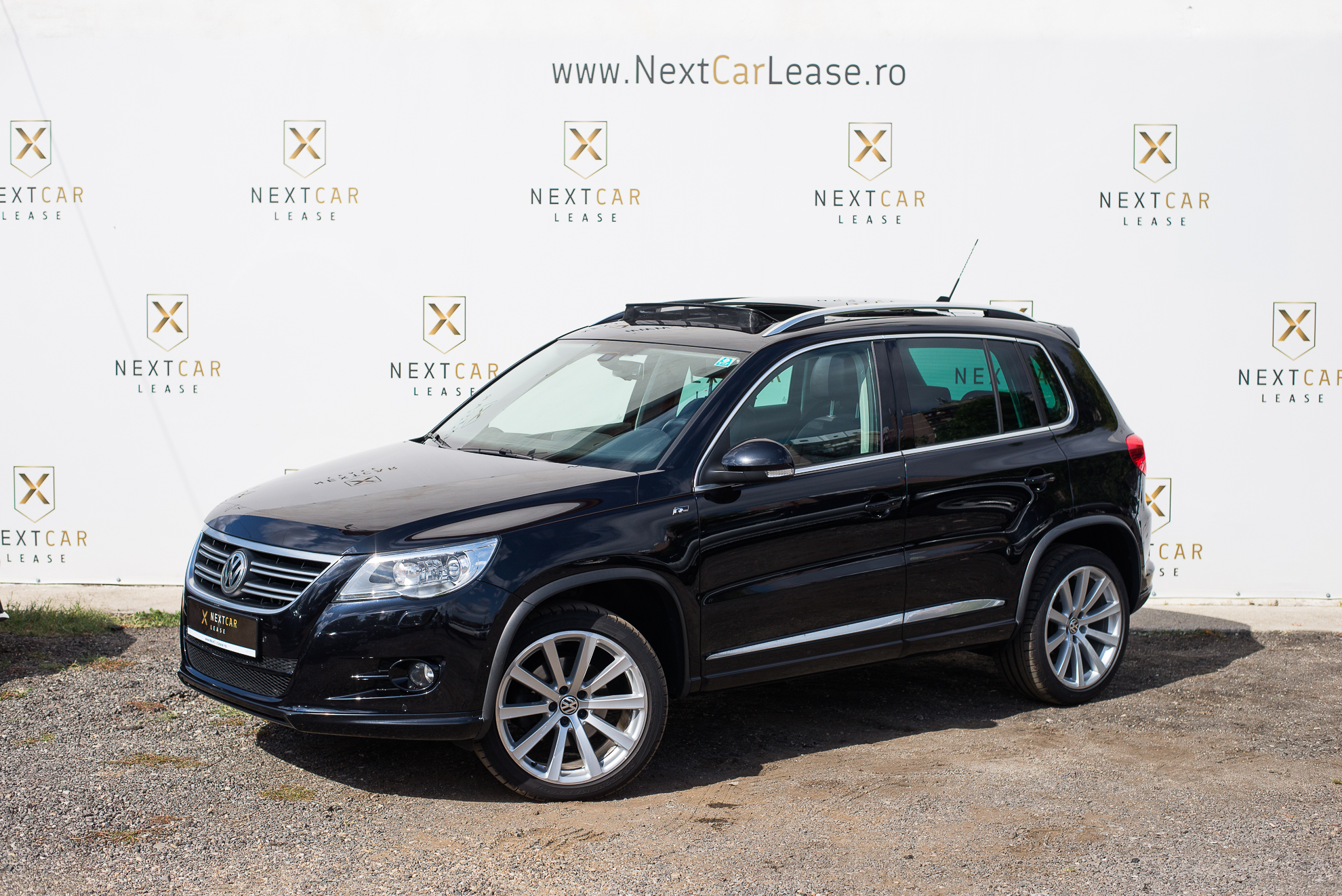 volkswagen tiguan r line 4motion next car lease. Black Bedroom Furniture Sets. Home Design Ideas