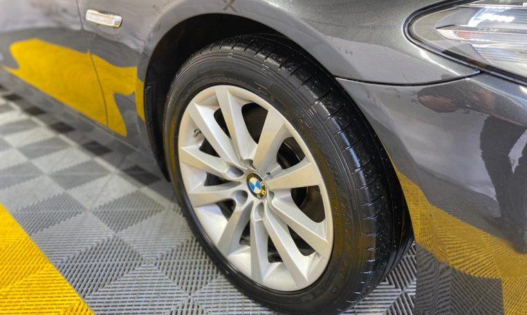 BMW 530 dXdrive