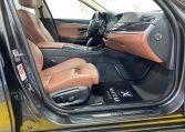 BMW 530d X Drive