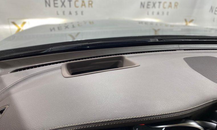 Mercedes Benz E220 AMG Premium