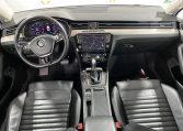 Volkswagen Passat 2.0 TDI DSG 4Motion Highline