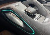 Mercedes Benz GLE 350 4MATIC