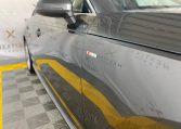 AUDI A4 2.0 TDI S tronic Sport