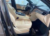 Mercedes Benz GLE 350