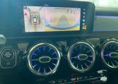Mercedes-Benz CLA 250 AMG Line Night Panorama 360°