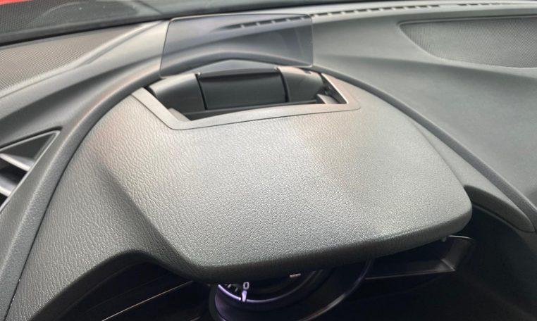 Mazda 3 SKYACTIV-D